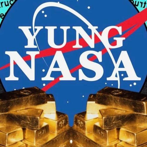 Yung Nasa's avatar
