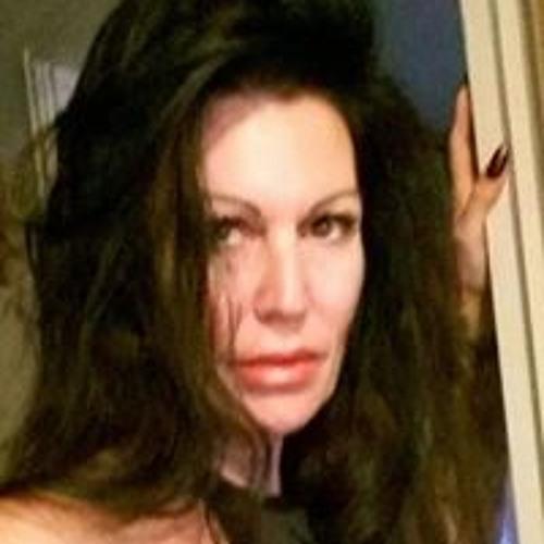 Stephanie Orloff's avatar