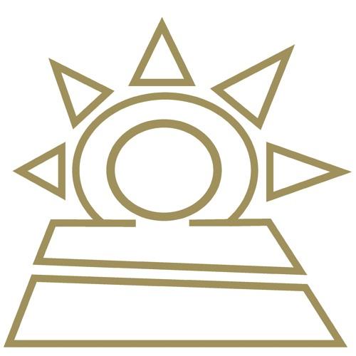 SuncitySoundd's avatar