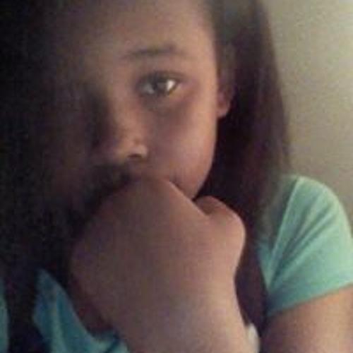 Kayla Speights's avatar
