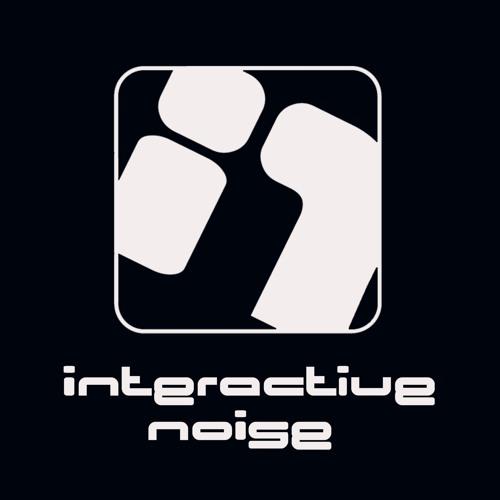 Interactive Noise's avatar