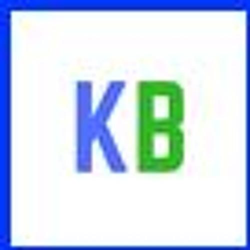 Konstruksi Baja's avatar