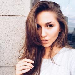 Audrey Levy