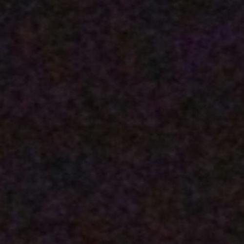 sky's avatar