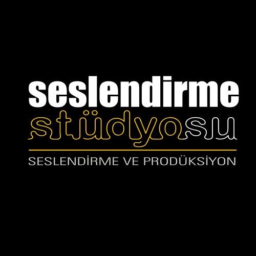 Seslendirme Stüdyosu's avatar