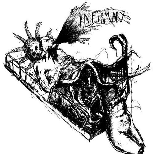 INFIRMARY's avatar