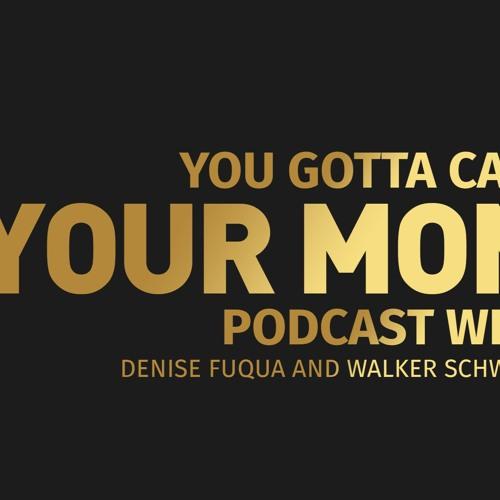 You Gotta Call Your Mom Podcast's avatar