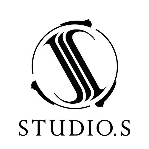 STUDIO.S's avatar