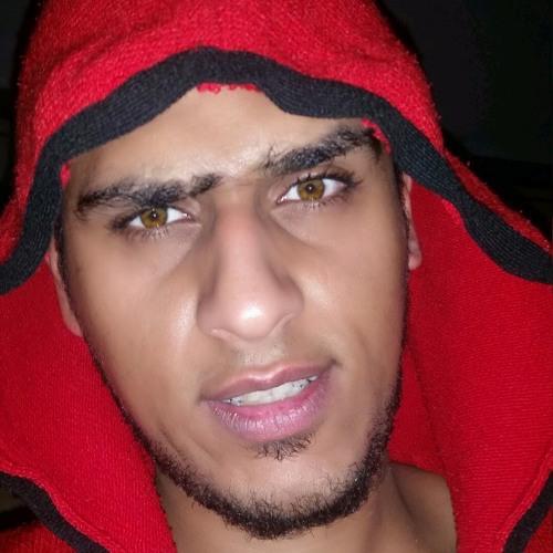 ĚľMǻğič Waleed's avatar