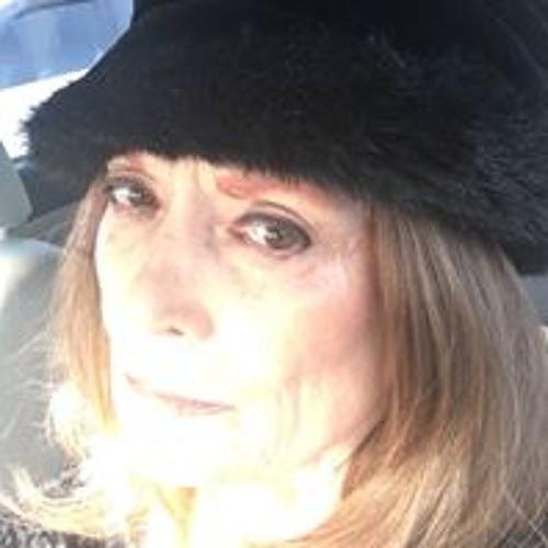 Donna Cypret's avatar
