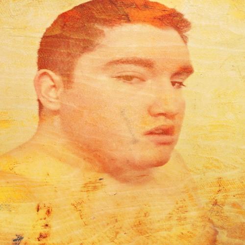 The MightyBeatZ's avatar