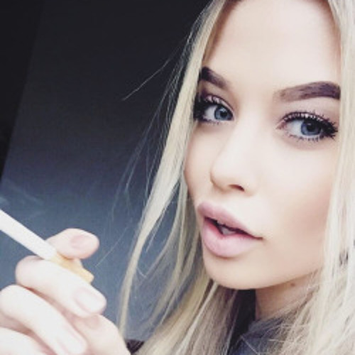 Sophia Ferguson's avatar