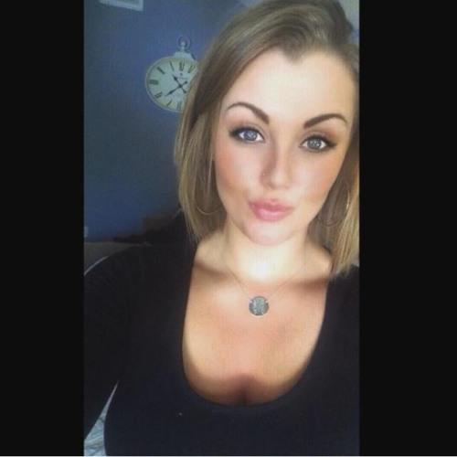 Sara Benjamin's avatar