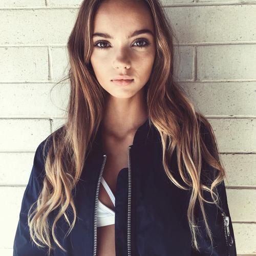 Stephanie Moyer's avatar