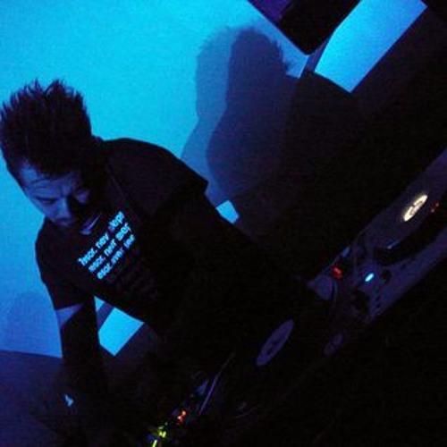 TechnoStyle's avatar