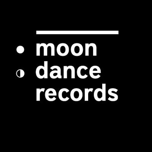 Moondance Records's avatar