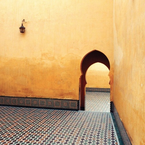 العامية الأردنية / Jordanian Arabic Dialect