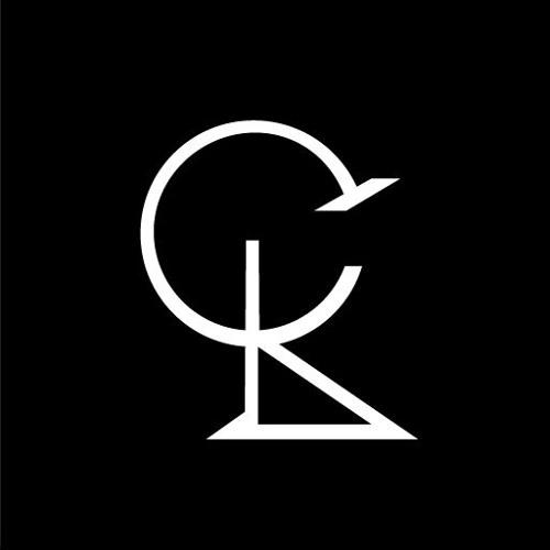 CLK's avatar