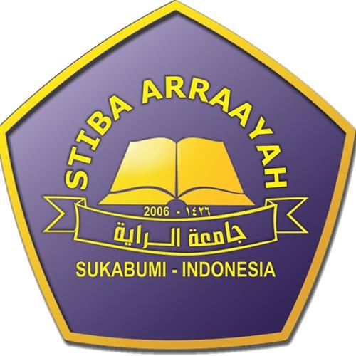 arraayah's avatar