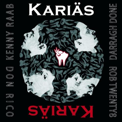 Kariäs's avatar