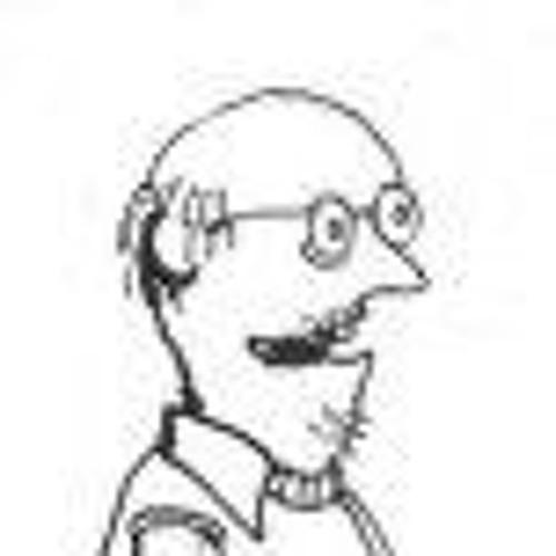 zmooc's avatar