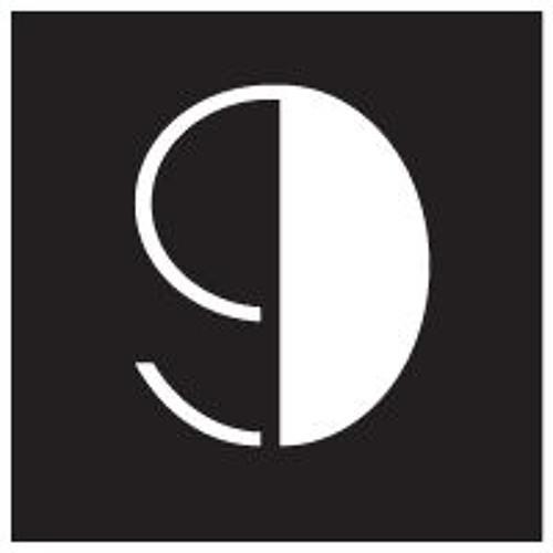 Ward9's avatar