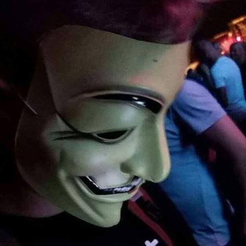 Michiel Biesbroeck's avatar