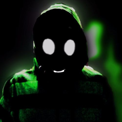 SBLMNL FRQNCY's avatar