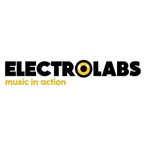 electrolabs's avatar