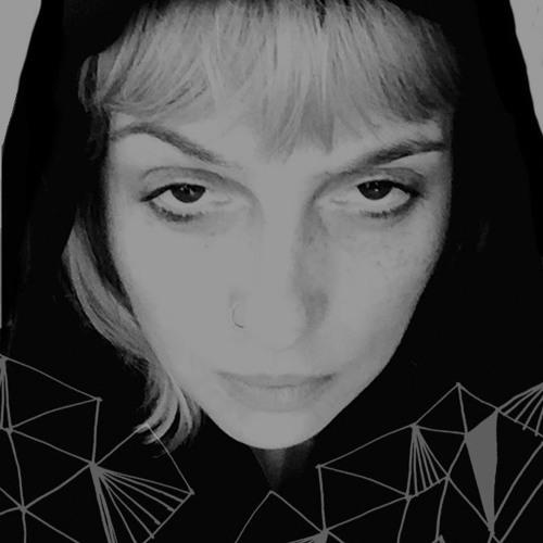 ▲ Silberfischer's avatar