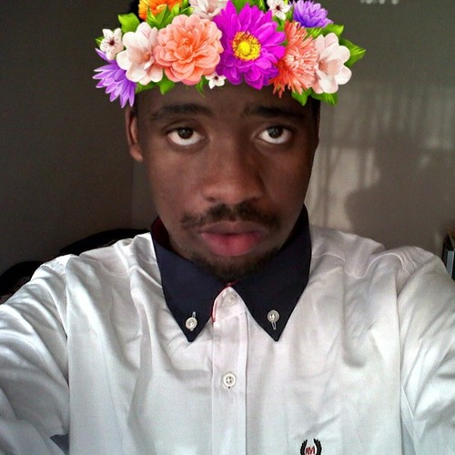 Skhumbuzo's avatar