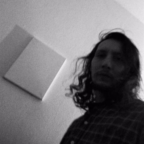 tolka nabroski's avatar