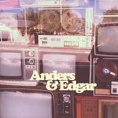 Anders & Edgar