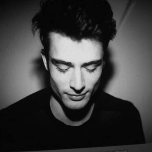Bert Dewaele's avatar