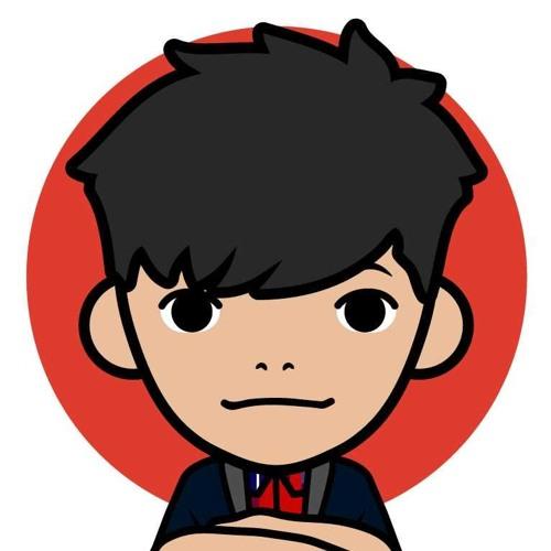 PixelGhost's avatar