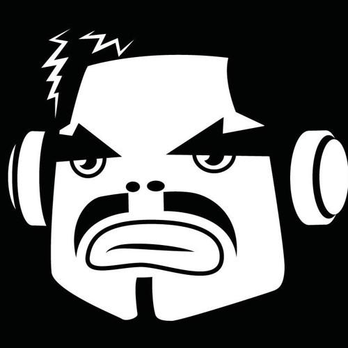 Miniska's avatar