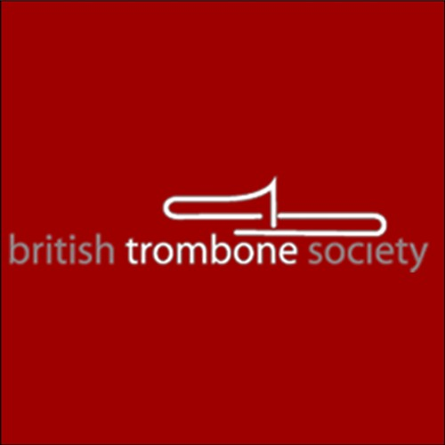British Trombone Society's avatar