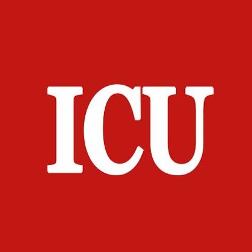 ICU Enterprises's avatar