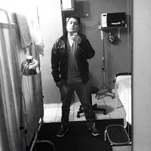 EdreXtremo's avatar