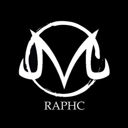 MajiN (RapHc)'s avatar