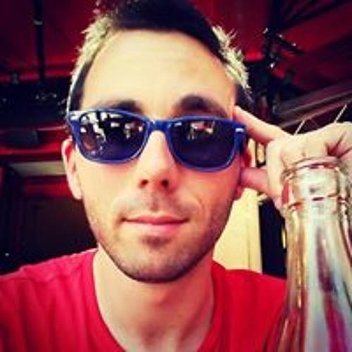 Julien Baisez's avatar