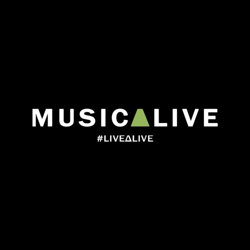 MUSICALIVE_뮤직얼라이브's avatar