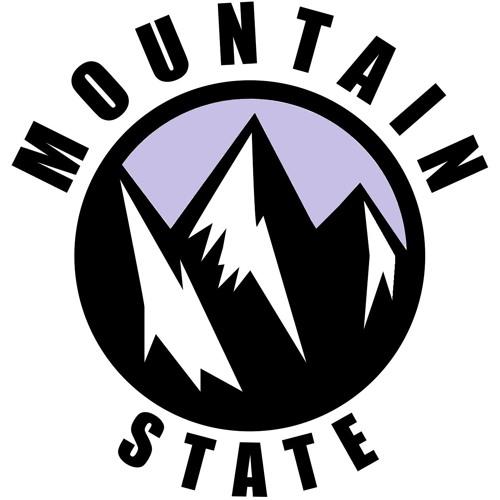 Mountain State's avatar