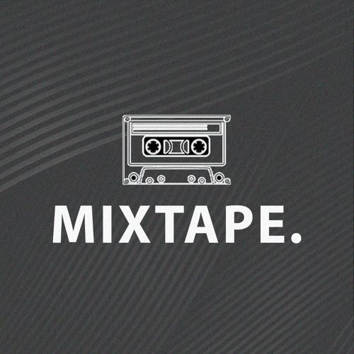 MIXTAPE.'s avatar