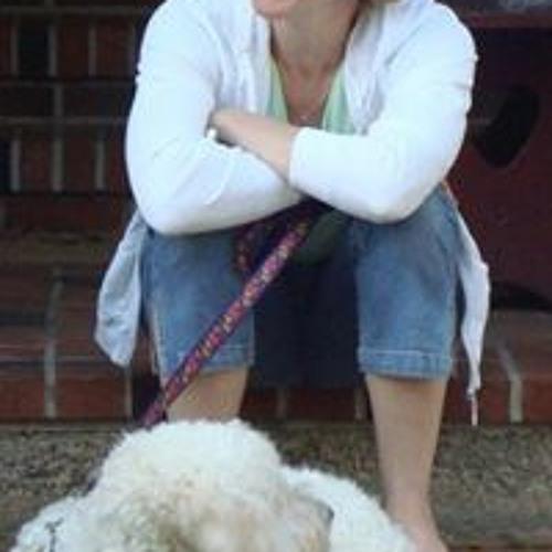 Tiffany Persechini's avatar