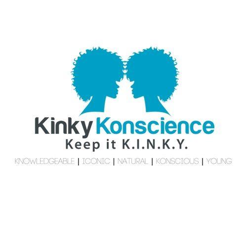 Kinky Konscience's avatar