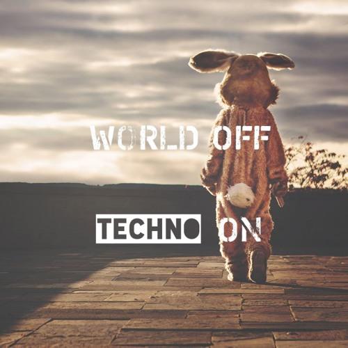 Techno ON's avatar