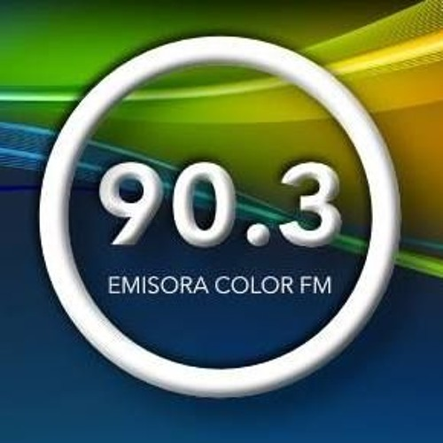Emisora Color FM 90.3's avatar