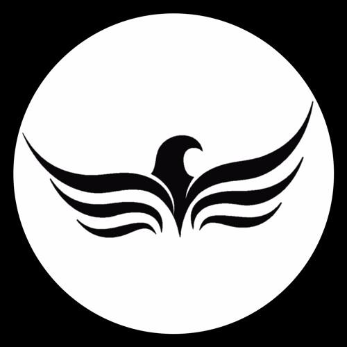 Grey™'s avatar