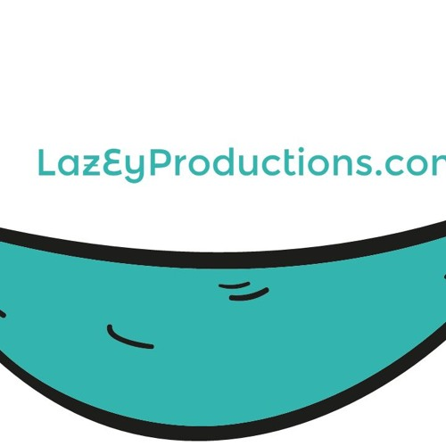 LazEy productions's avatar